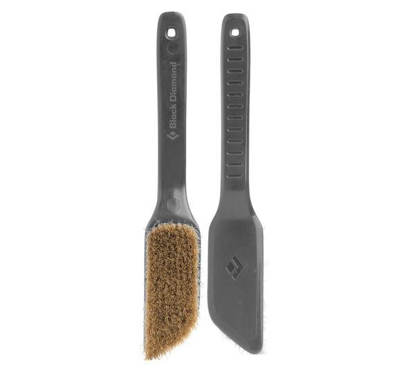Купить Щетка для зацепов Black Diamond Bouldering Brush