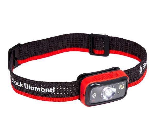 Купить Фонарь Black Diamond Spot 325