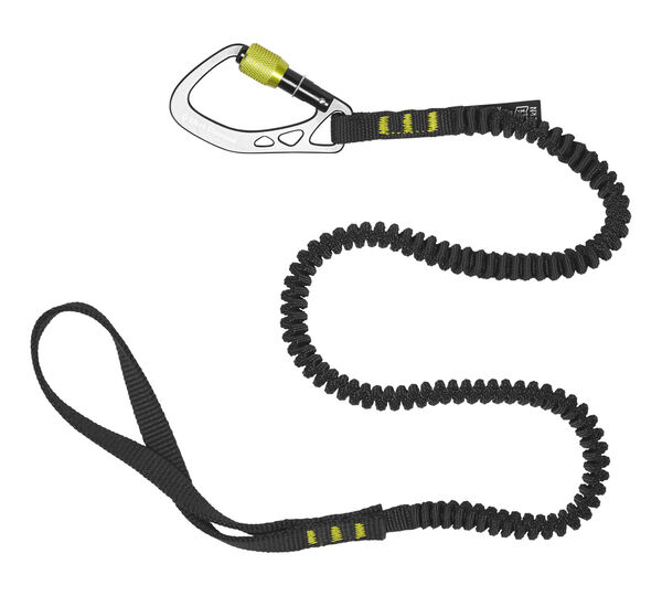 Купить Темляк Black Diamond Slinger Leash