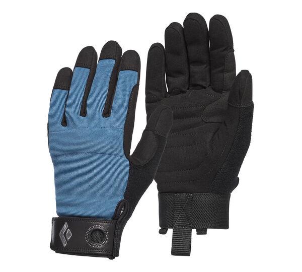 Купить Перчатки Black Diamond Crag Gloves