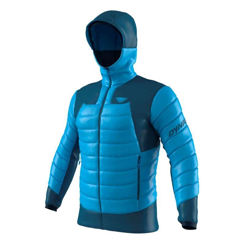 Купить Куртка Dynafit Free Down