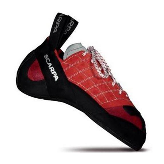 Скальные туфли Scarpa Instinct