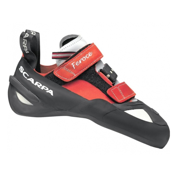 Скальные туфли Scarpa Feroce