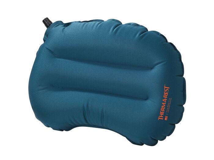 Купить Подушка Therm-a-Rest Air Head Lite