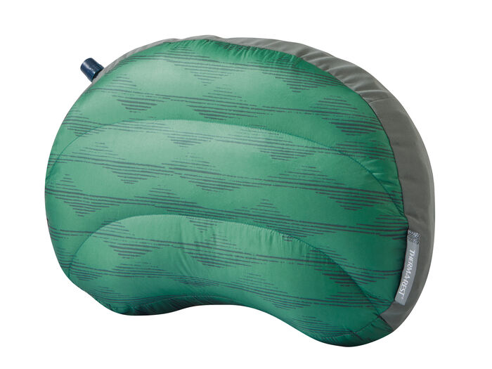 Купить Подушка Therm-a-Rest Air Head Down
