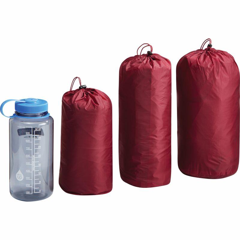 Купить Палатка из сетки MSR Thru-Hiker Mesh House 3