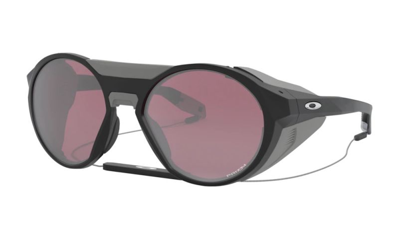 Фото - Очки солнцезащитные Oakley Oakley Clifden ONESIZE очки солнцезащитные invu invu in021duarwa2