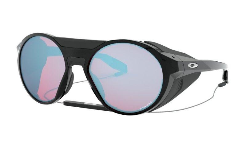Фото - Очки солнцезащитные Oakley Oakley Clifden черный ONESIZE anthony p knot gneiss