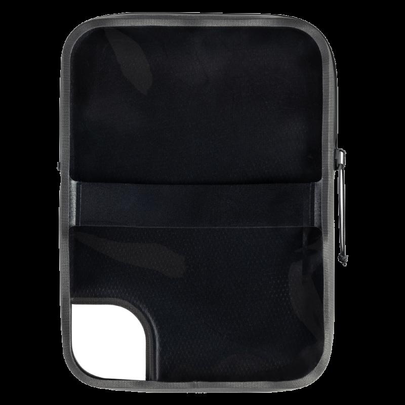 Купить Сумка водонепроницаеая-чехол для планшета Nite Ize Runoff Waterproof Tablet Case