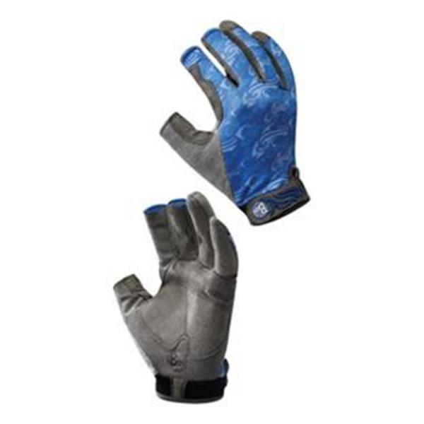 �������� BUFF 15208 Fighting Work Gloves