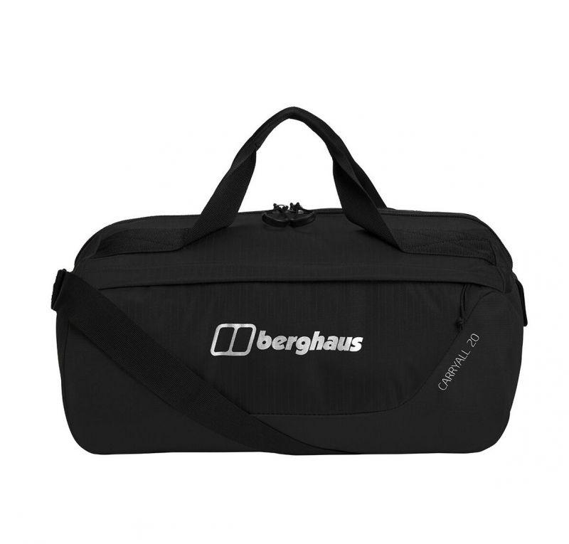 Купить Сумка Berghaus Carryall Mule 20 AU