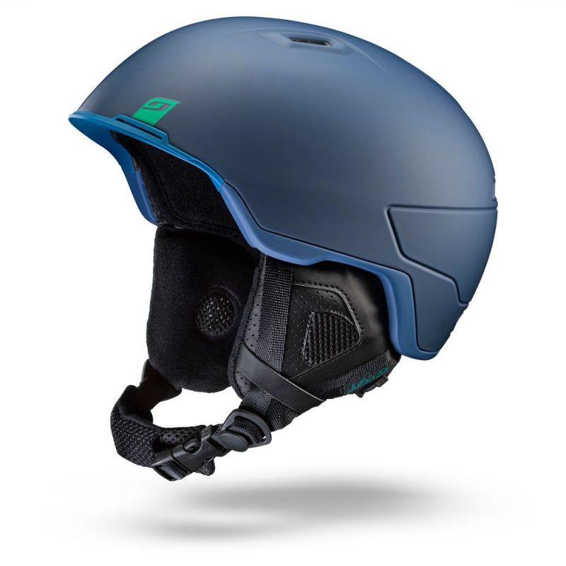 Купить Горнолыжный шлем Julbo Hal