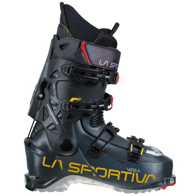 Ботинки ски-тур La Sportiva LaSportiva Vega