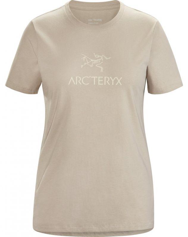 Фото - Футболка Arcteryx Arcteryx Arcword T-Shirt SS женская футболка arcteryx arcteryx playground женская