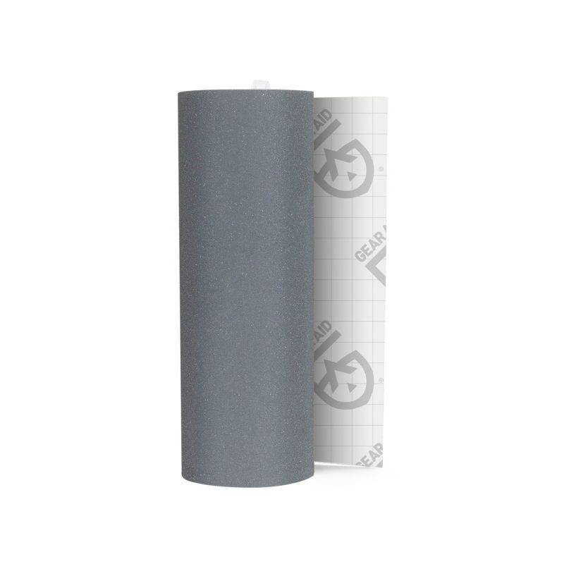 Купить Светоотражающая лента на клеевой основе Gear Aid Reflective