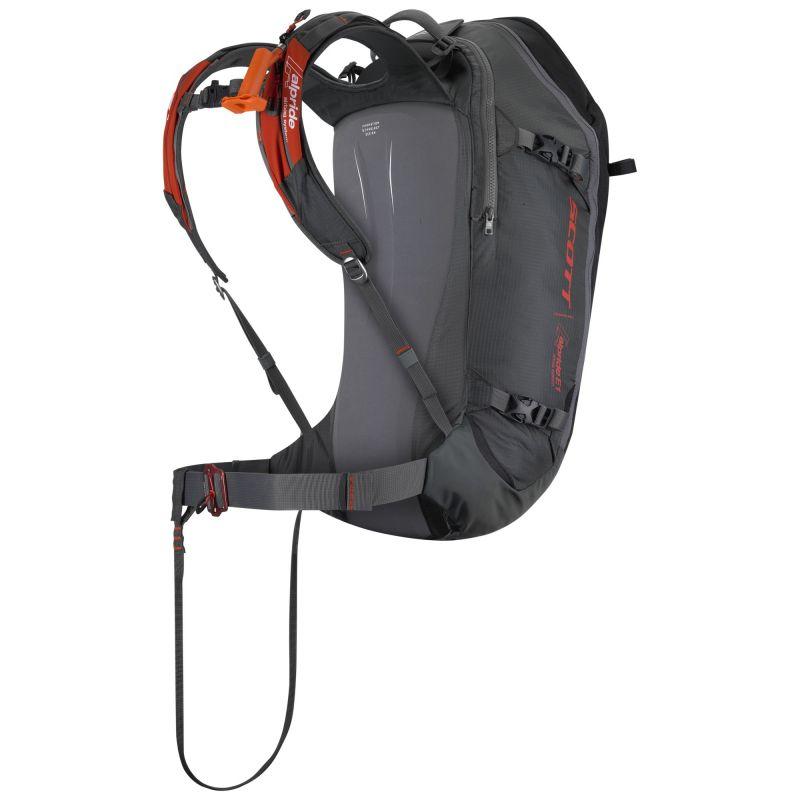 Купить Рюкзак лавинный Scott Patrol E1 30 Kit