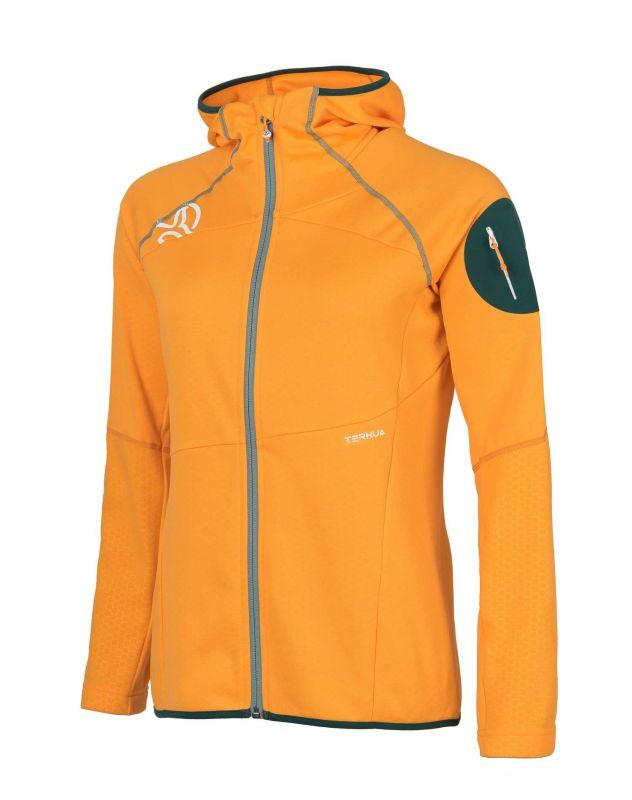 Купить Куртка Ternua Berlana Hood женская