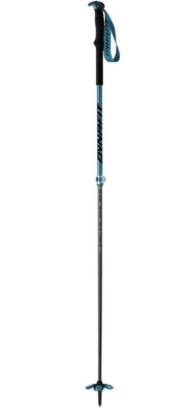 Купить Горнолыжные палки Dynafit Tour Vario 2.0