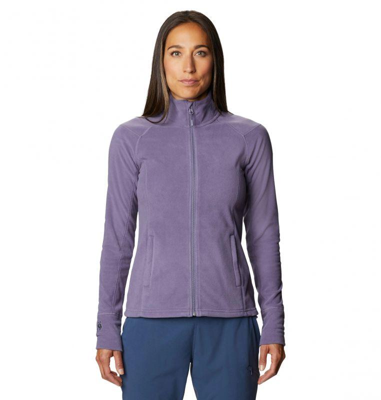 Купить Куртка Mountain Hardwear Microchill™ 2.0 женская