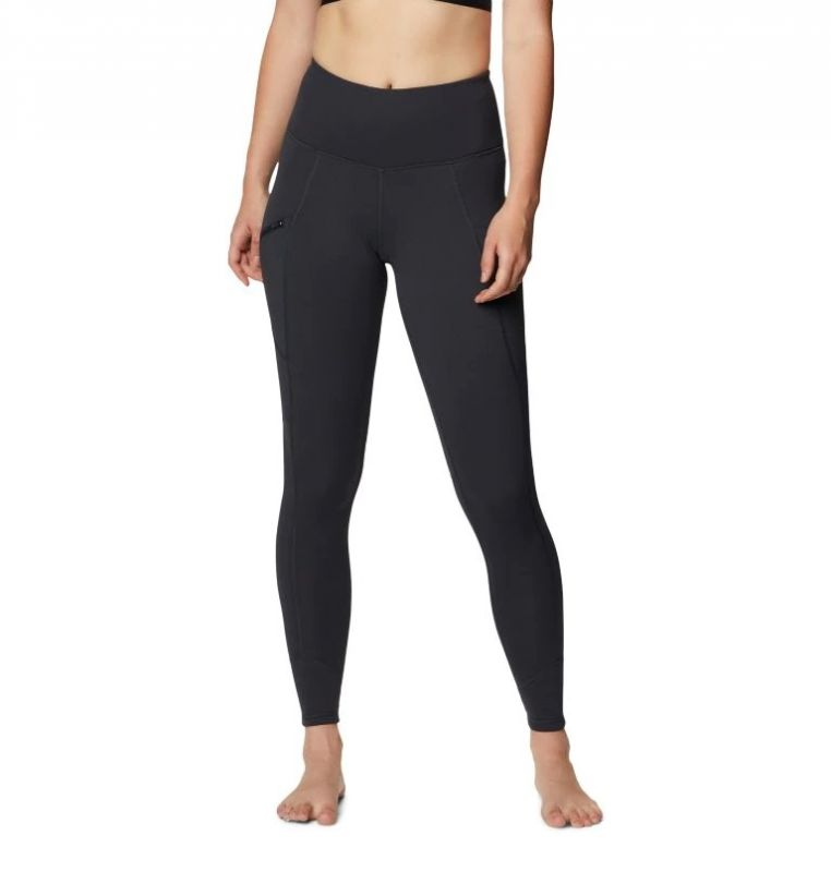 Брюки Mountain Hardwear Mountain Hardwear Frostzone™ Tight женские