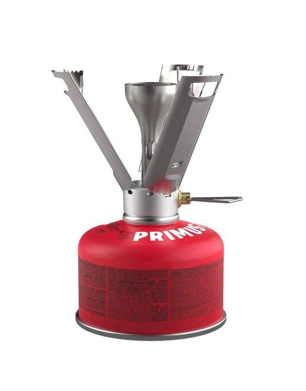 Купить Горелка газовая Primus Firestick Stove