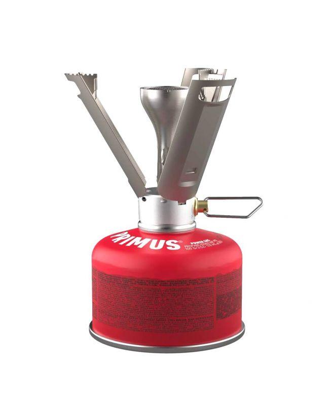 Купить Горелка газовая Primus Firestick Stove TI