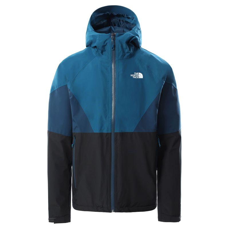 Купить Куртка The North Face Lightning