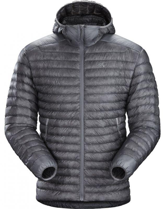 Купить Куртка Arcteryx Cerium Sl Hoody