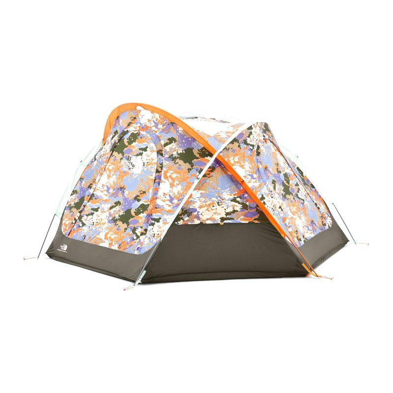 Купить Палатка The North Face Homestead Domey 3