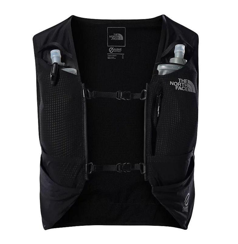 Купить Жилет беговой The North Face Flight Race Vest
