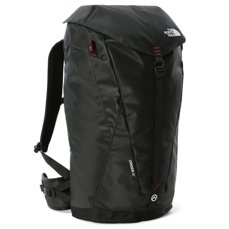 Купить Рюкзак The North Face Cinder Pack 40