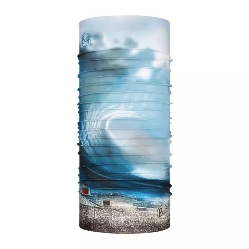 Купить Бандана Buff Original Surf Collection