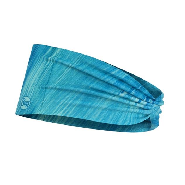 Купить Бандана Buff Coolnet UV+ Tapered Headband