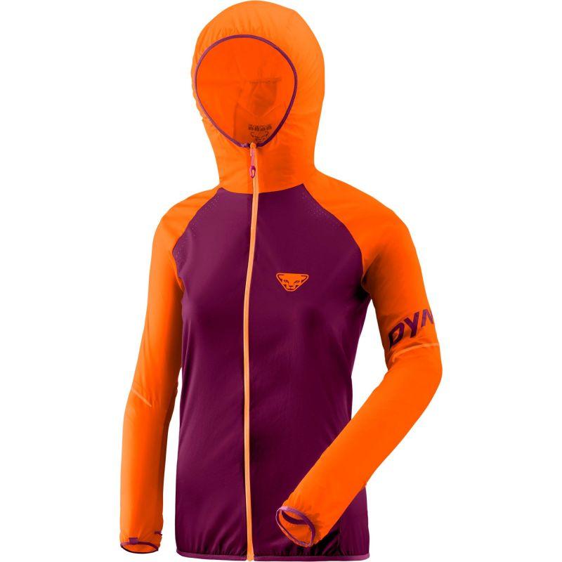 Купить Куртка Dynafit Alpine Wind 2 W женская