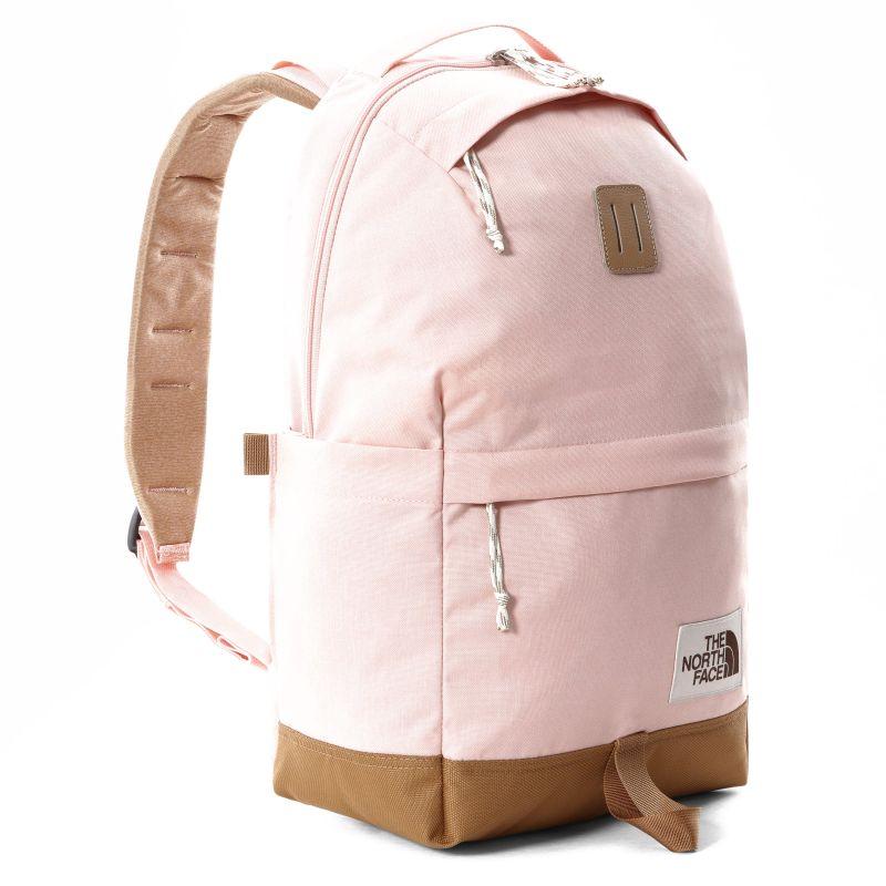 Купить Рюкзак The North Face Daypack