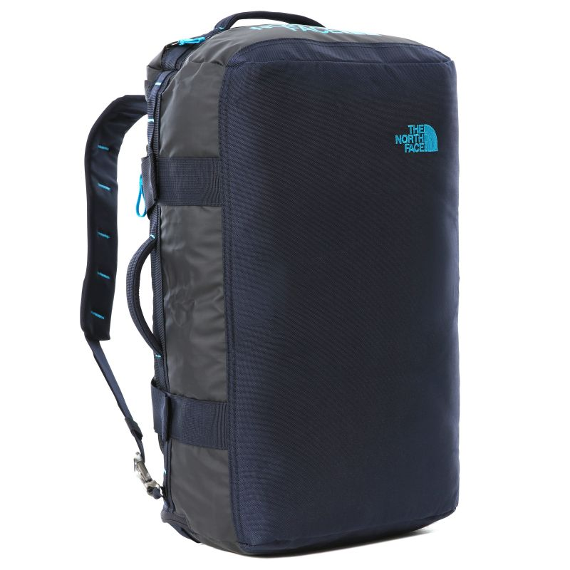 Купить Баул The North Face Base Camp Voyager Duffel 42L