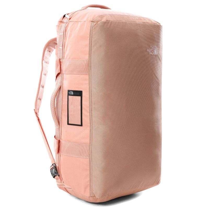 Купить Баул The North Face Base Camp Voyager 62L