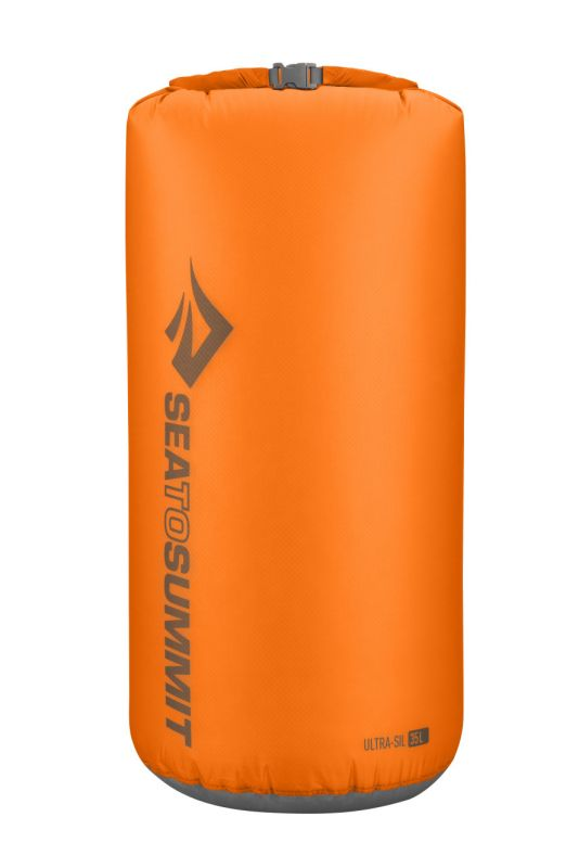 Купить Гермомешок Seatosummit Ultra-Sil™ Dry Sack - 35 Litre