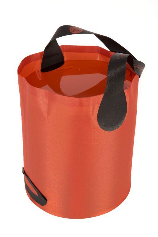Купить Ёмкость для воды Seatosummit Folding Bucket 10 Litre