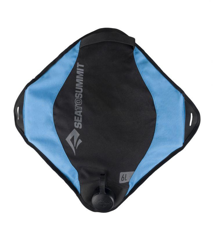 Купить Канистра-фляга для воды Seatosummit Pack Tap 6 Litre складная