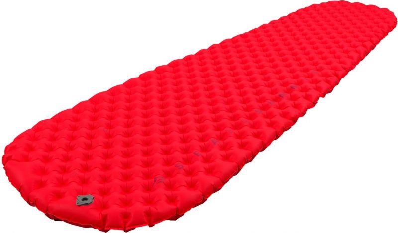 Купить Коврик надувной Seatosummit Comfort Plus Insulated Mat