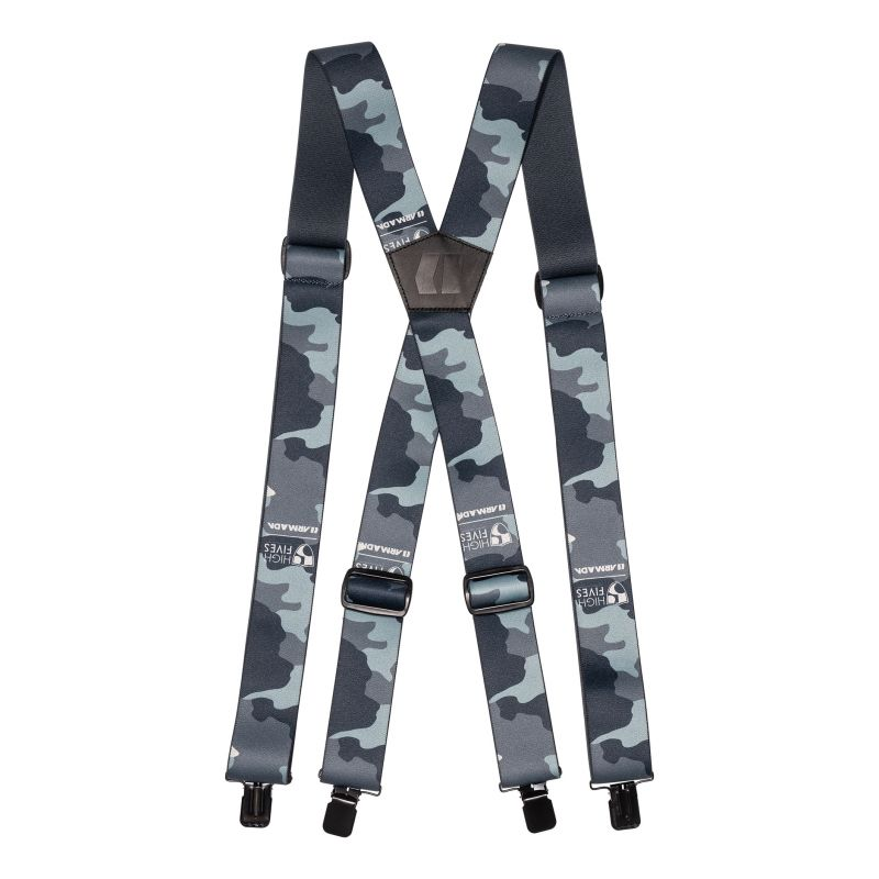 Купить Подтяжки Armada Stage Suspender