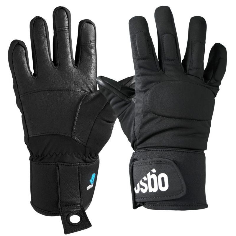 Купить Перчатки Ogso Ski