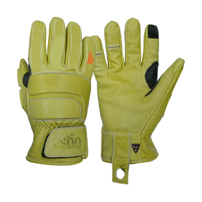 Купить Перчатки Ogso Heavy Duty