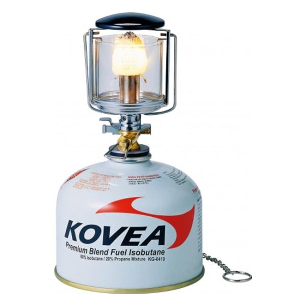 Лампа газовая Kovea Kovea (мини) Kl-103 kovea kdw mh1200