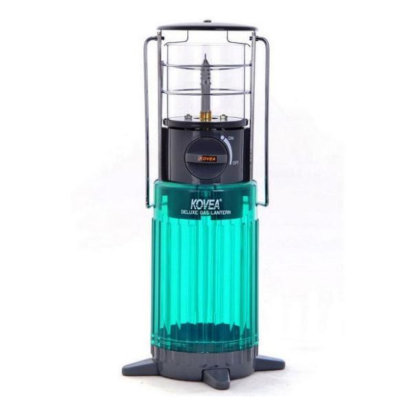 Купить Газовая лампа-маяк Kovea Portable TKL-929