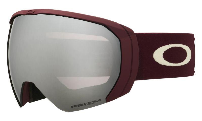 Купить Горнолыжная маска Oakley Flight Path XL