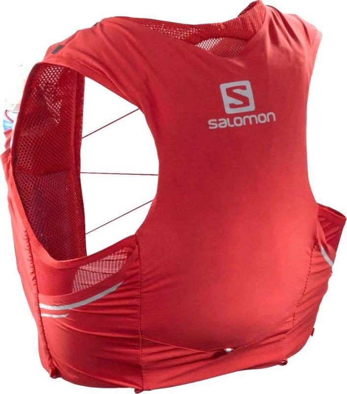 Купить Рюкзак Salomon Sense Pro 5 Set