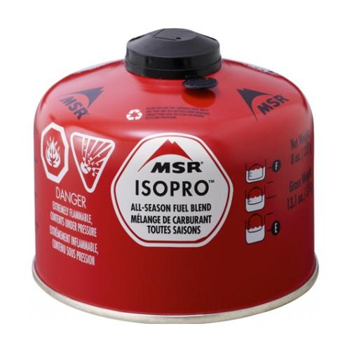 ������ ������� MSR ISOPRO (226 �) 226�