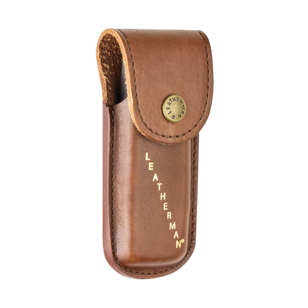 Купить Чехол для мультитула кожаный Leatherman Heritage S